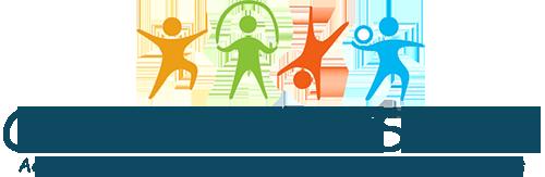 Online Action School